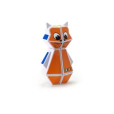 Rubik Junior - Kitten