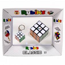 Rubik je klasický súbor