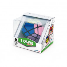 Skewb Ultimate RT