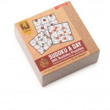 Deskblock - Sudoku a day