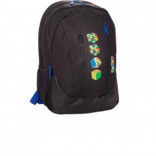 Rubik's 27 Litre Backpack