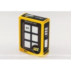 Qiyi 1x2x3 cube puzzle 123