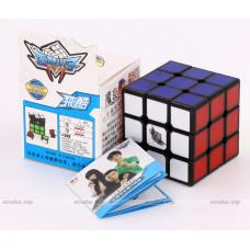 CycloneBoys 3x3x3 cube - FeiKu