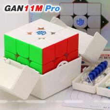 GAN 3x3x3 Magnetic cube - GAN11 M Pro