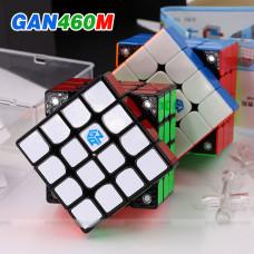 GAN 4x4x4 Magnetic cube - GAN460M