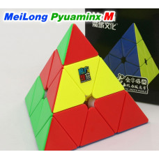 Moyu MeiLong Pyraminx M