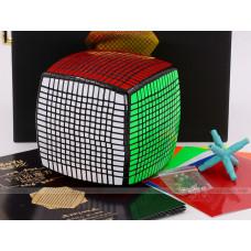 Moyu 15x15x15 Pillow Puzzle Cube 12cm