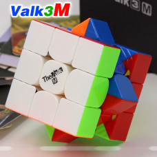 QiYi The Valk Magnetic 3x3x3 cube - Valk3M