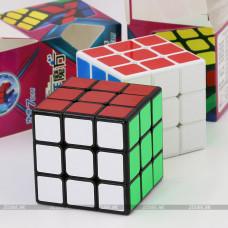ShengShou 3x3x3 7cm big cube - Legend