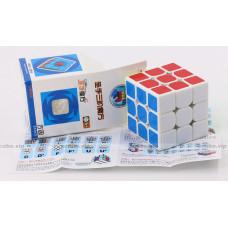 ShengShou 3x3x3 cube - FangYuan