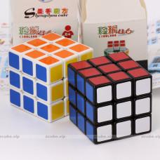ShengShou mini 3x3x3 cube 46mm - LinLong