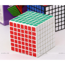 ShengShou small 7x7x7 cube - LingLong 69mm