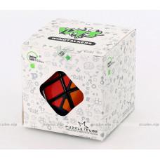 LanLan 4x4x4 Rhombic Dodecahedron cube