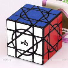 mf8 cube - Crazy Unicorn