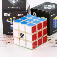 Moyu 3x3x3 cube - HuanYing