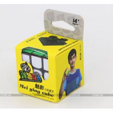 Moyu 3x3x3 YangCong design - MeiYing