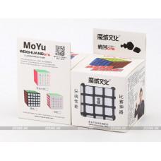 Moyu 5x5x5 cube - WeiChuang GTS