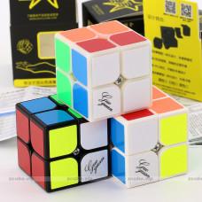 Moyu GuoGuan 2x2x2 cube - XingHen