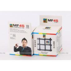 Moyu MoFangJiaoShi 4x4x4 cube - MF4S