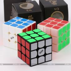 Moyu MoHuanShouSu 3x3x3 Cube - ChuFeng