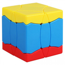 SENGSO Phoenix Magic Cube