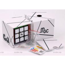 YongJun 3x3x3 Magnetic cube - MGC