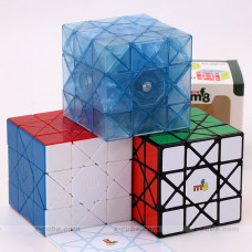 mf8 Sun Cube