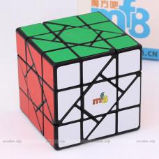 mf8 Sun Cube Bandaged