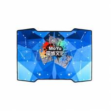 Moyu professional cube Mat