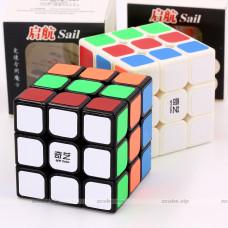 QiYi 3x3x3 cube - Sail 5.6cm