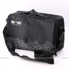 QiYi cube bag MoFangGe M-bag