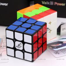 QiYi The Valk 3x3x3 cube - Valk3 Power