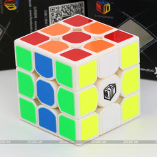 QiYi-Xman 3x3x3 cube - Tornado
