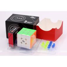 YongJun 3x3x3 Magnetic cube - MGC v2
