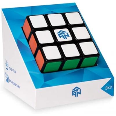 GAN Rubiks 3x3x3 speedcube