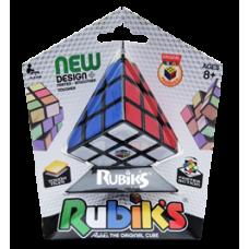 3x3x3 Rubik kocka Pyramid