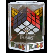 Dekoratívne Box 3x3 Rubikova kocka