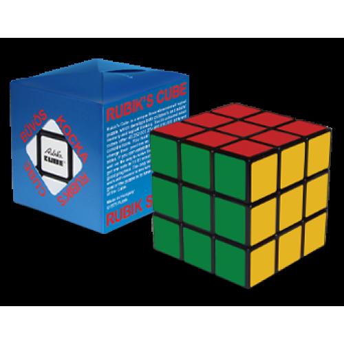 Rubikova kocka 3x3x3