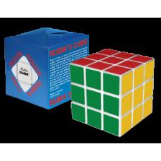 Rubikova kocka 3x3x3 f