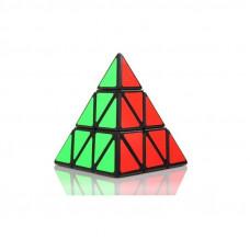 píraminx piramida