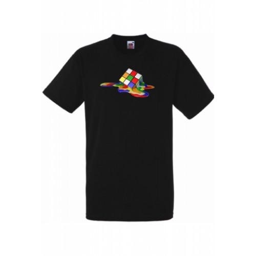 Rubikova tričko