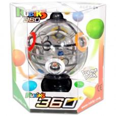 Rubik 360 lopta