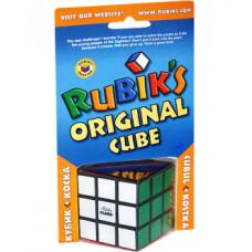 Čarovná Rubikova kocka 3x3x3 original