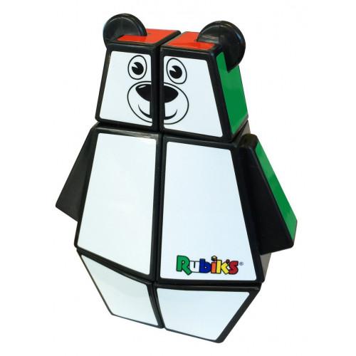 Rubiks Bear Junior