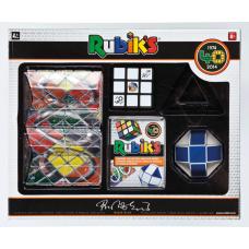 Rubikova Jubileumi sklad