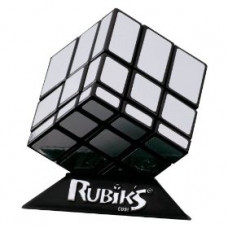 Zrkadlová rubikova kocka - Mirror Cube