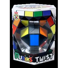 Rubik Twist pestrý