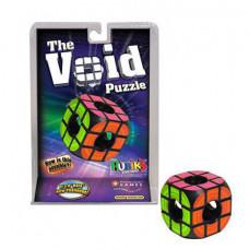 Rubikova kocka Void