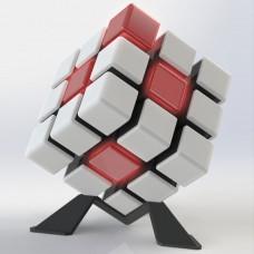 Rubikova kocka Spark